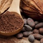 Можно ли пить какао при гастрите