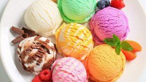 Можно ли мороженое при гастрите