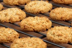 Рецепт овсяного печень при гастрите
