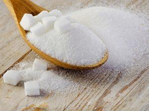 Можно ли сахар при гастрите