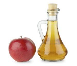 Можно ли яблочный уксус при гастрите