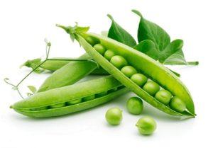 Можно ли зеленый горошек при гастрите