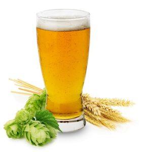 Нефильтрованное пиво при гастрите