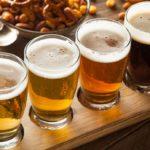 Можно ли пить пиво при гастрите