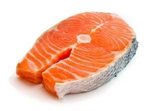 Можно ли красную рыбу при гастрите