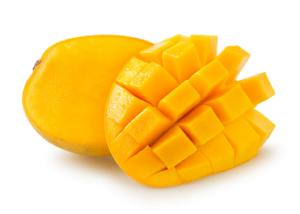 Можно ли манго при гастрите