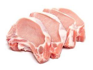 Можно ли свинину при гастрите