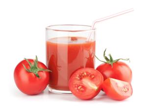 Можно ли томатный сок при гастрите