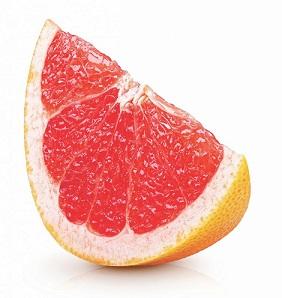 Можно ли грейпфрут при гастрите