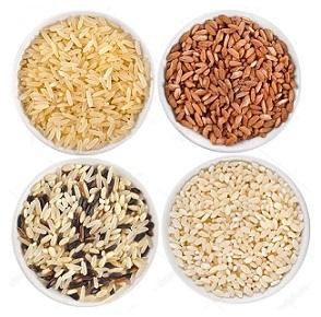 Можно ли рис при гастрите желудка