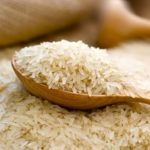 Можно ли рис при гастрите