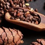 Можно ли кедровые орехи при гастрите