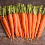 Можно ли морковь при гастрите
