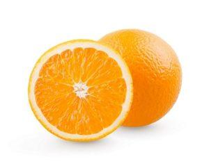 Можно ли апельсины при гастрите