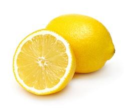 Можно ли лимон при гастрите