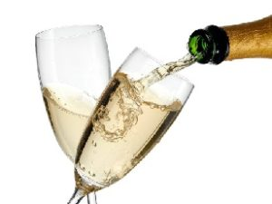 Можно ли шампанское при гастрите