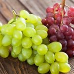 Можно ли виноград при гастрите