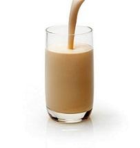 Можно ли топленое молоко при гастрите