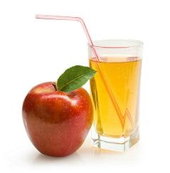Можно ли яблочный сок при гастрите