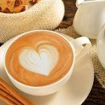 Можно ли кофе с молоком при гастрите