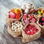 Можно ли конфеты при гастрите