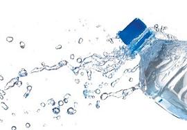 Какую минеральную воду можно пить при гастрите