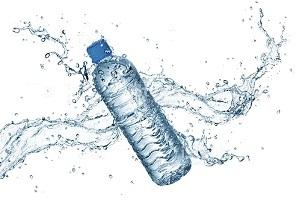Можно ли газированную воду при гастрите