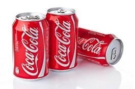 Можно ли кока-колу при гастрите