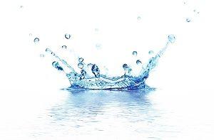 Можно ли минеральную воду при гастрите