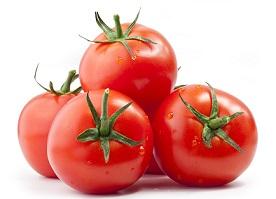 Можно ли помидоры при гастрите