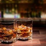 Какой алкоголь можно при гастрите