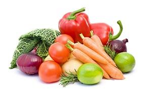 Можно ли овощи при гастрите