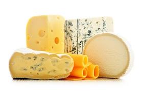 Можно ли сыр при гастрите