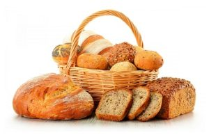 Можно ли хлеб при гастрите