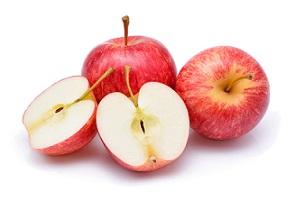 Можно ли яблоки при гастрите желудка