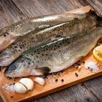 Можно ли рыбу при гастрите