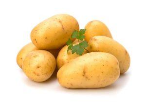 Можно ли картофель при гастрите