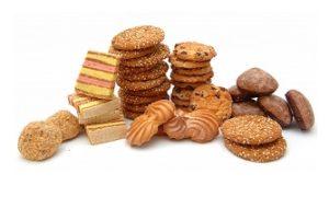Можно ли печенье при гастрите