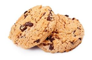 Овсяное печенье при гастрите желудка