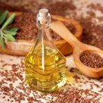 Можно ли льняное масло при гастрите