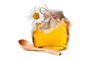 Можно ли мед при гастрите