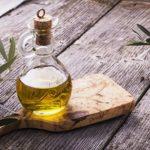 Можно ли оливковое масло при гастрите