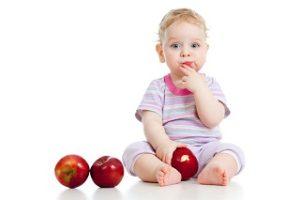Детская гастропатия