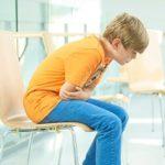 Гастрит у детей: профилактика и лечение